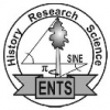 Native Eastern Tree Society